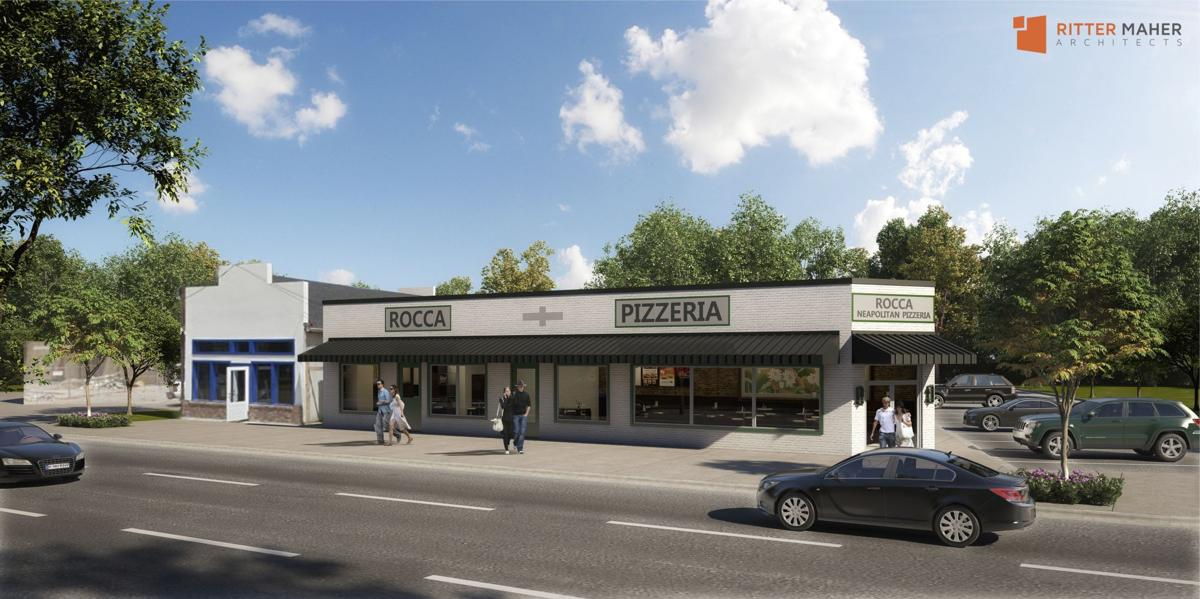 Rocca Pizzeria rendering copy for Red