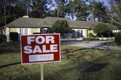 Tips and tricks for selling your home_lowres