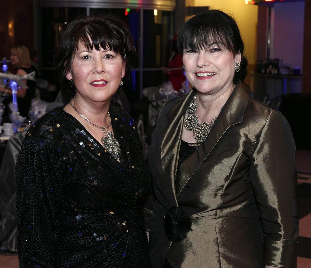 Nell Nolan: Patrick deb party, Opera Ball _lowres