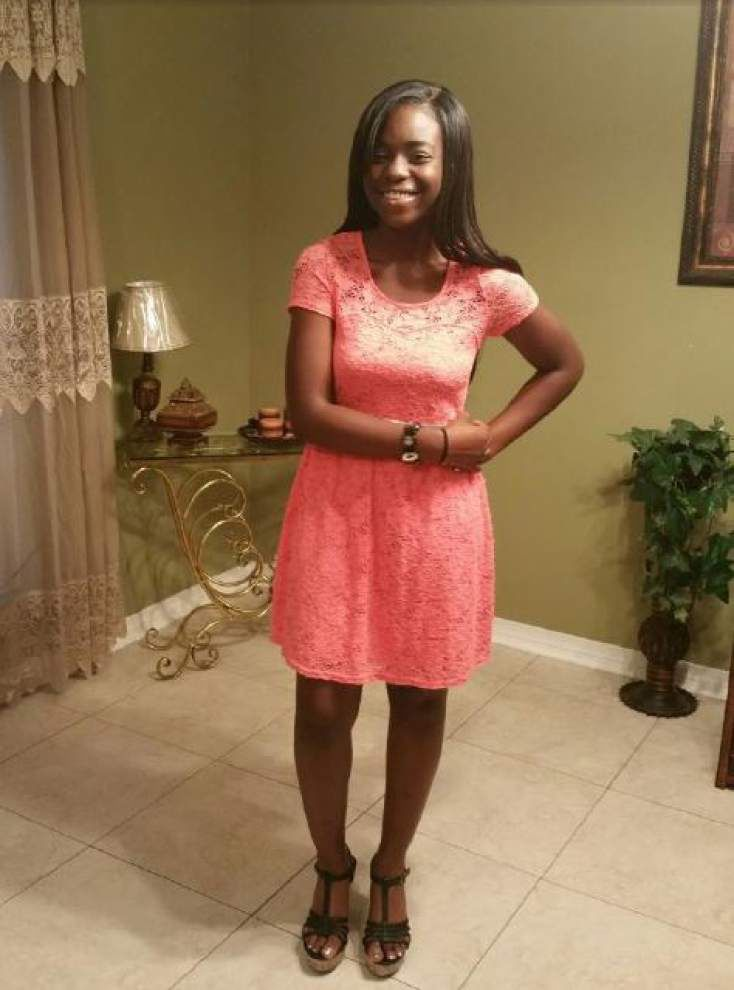 14-year-old girl goes missing in Slidell; police asking for public's help in finding her _lowres