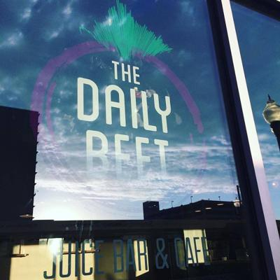 The Daily Beet opens in the CBD_lowres (copy)