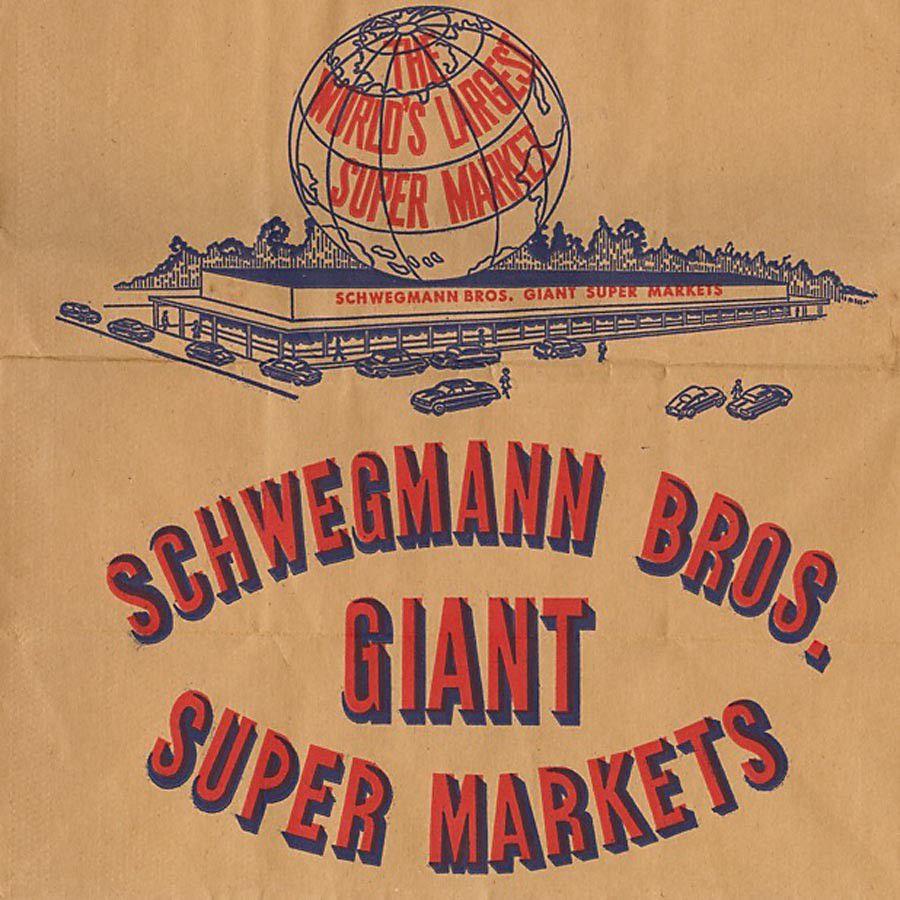Blakeview: Schwegmann Giant Super Markets_lowres