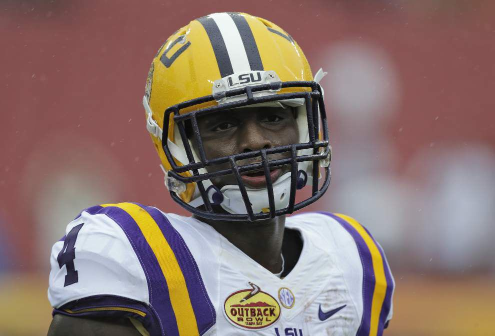 Live chat: Outback Bowl _lowres