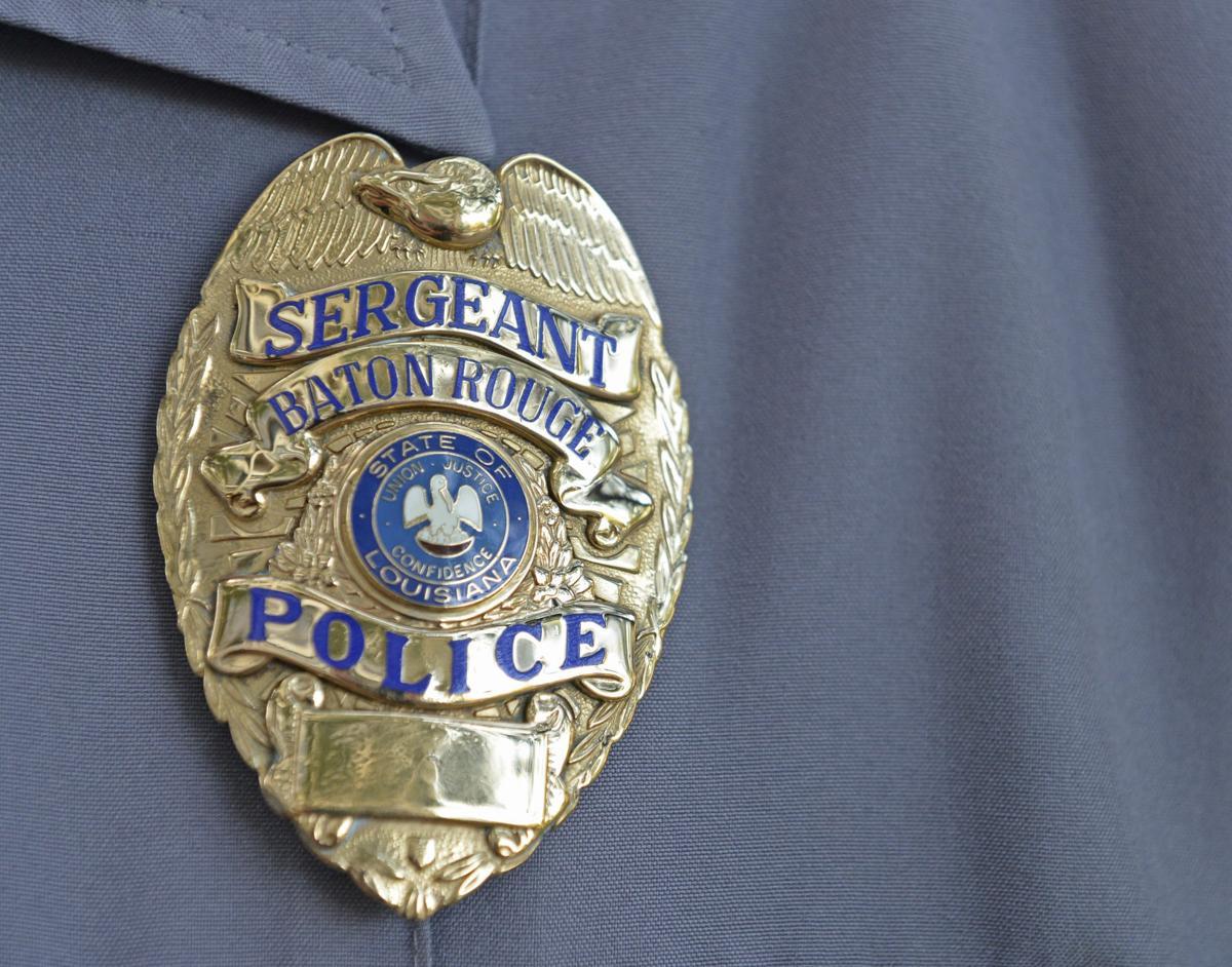 BR.badge.adv HS 002.jpg