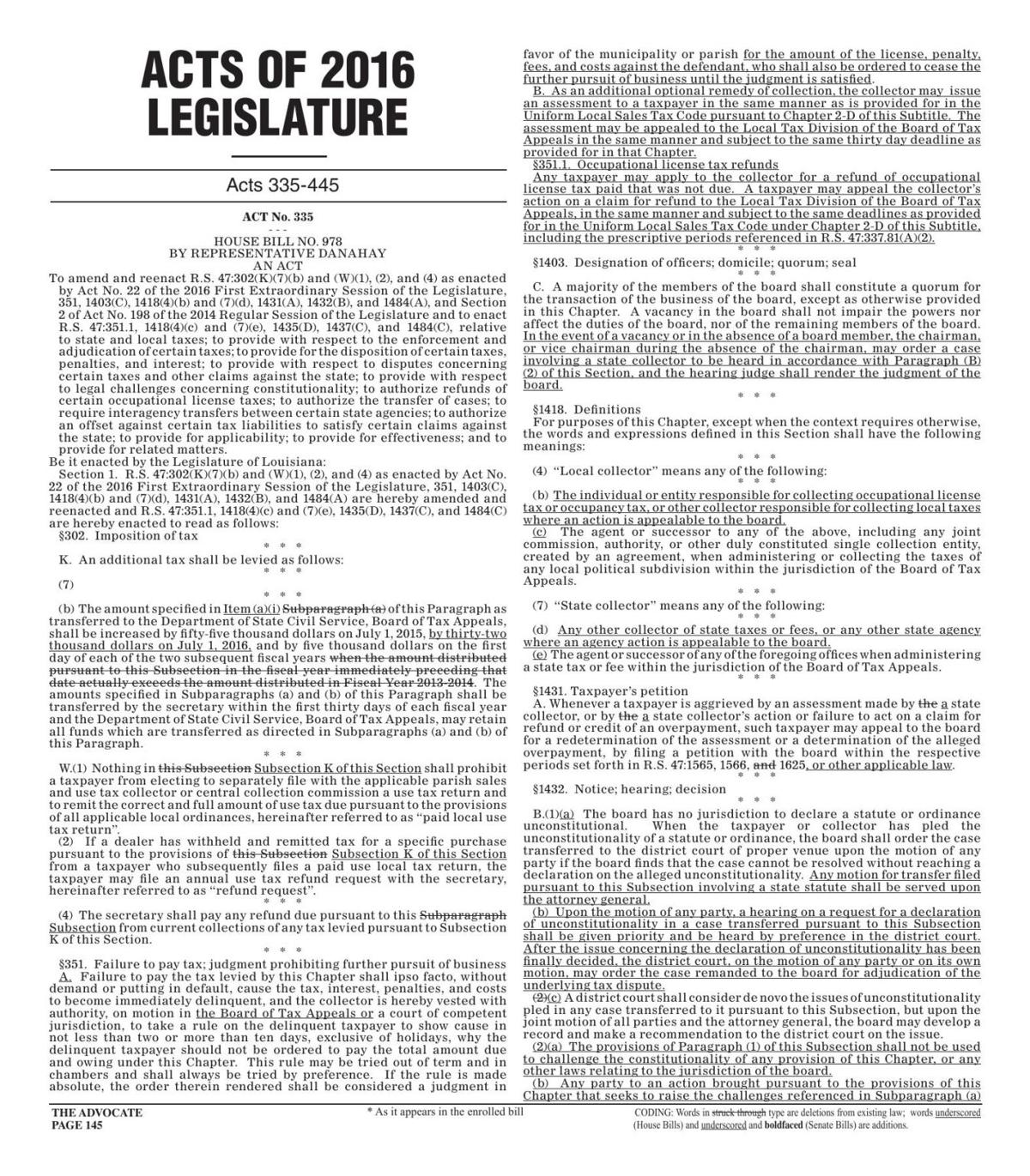 ActTab_4_2016.pdf