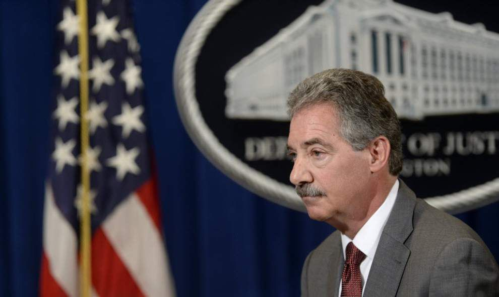 In a reversal, FBI will begin recording interviews _lowres