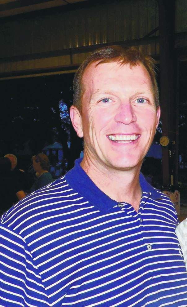 Ethics Board seeks to revive charges against Mandeville mayor _lowres