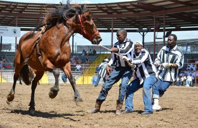 Angola Rodeo-Arts and Crafts021.JPG