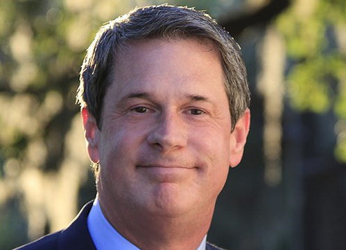 Vitter update: inconsistencies come to light_lowres
