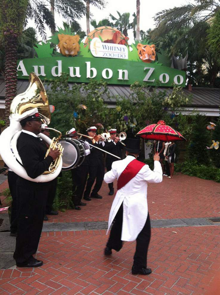 New Orleans area calendar for May 1-7, 2015 _lowres