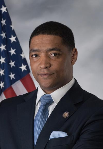 Cedric_Richmond