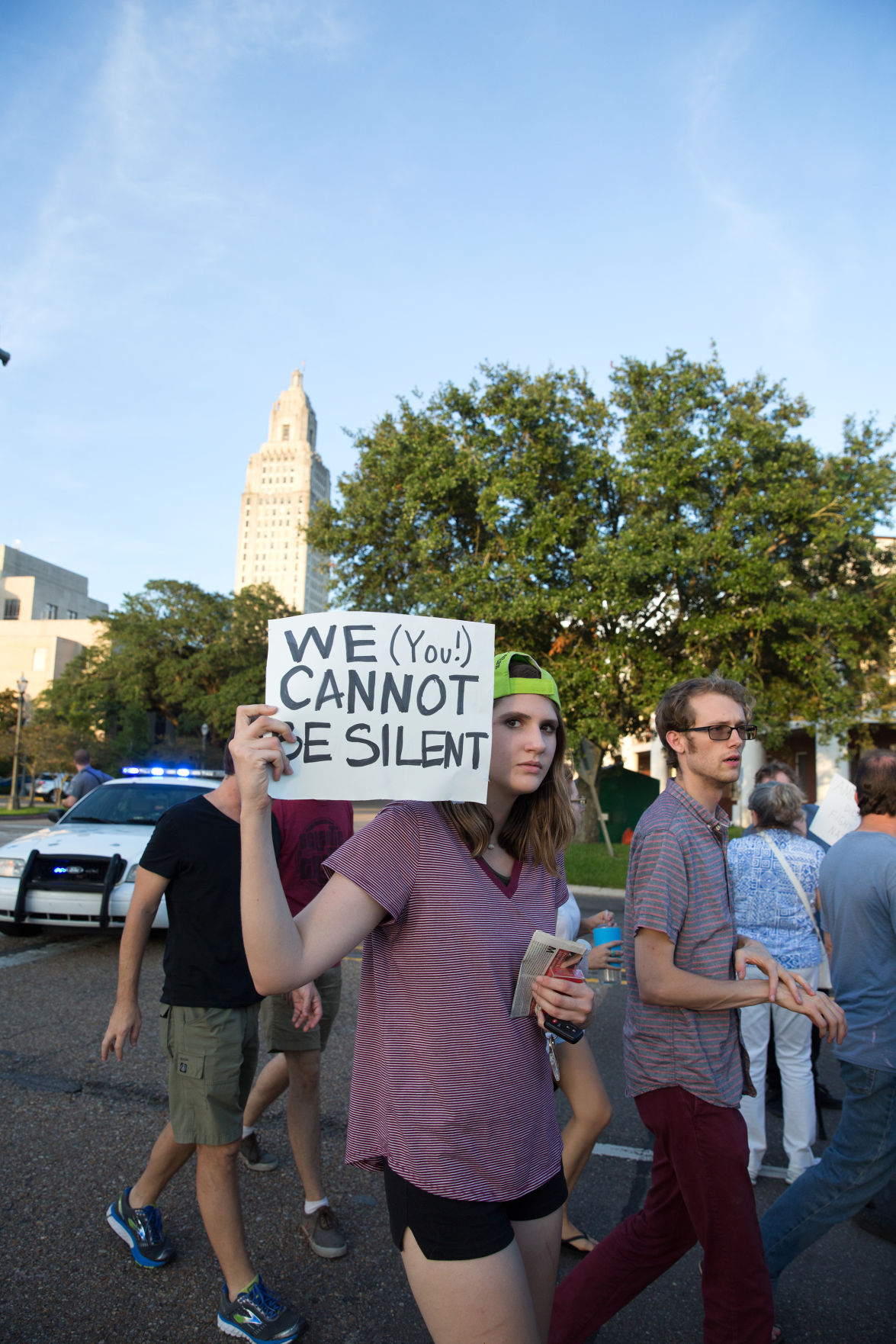 BR.protest.006.081417.jpg