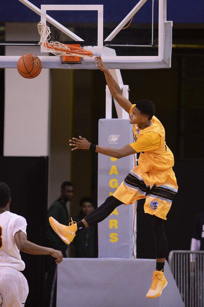 Photos: EBR basketball tournament _lowres