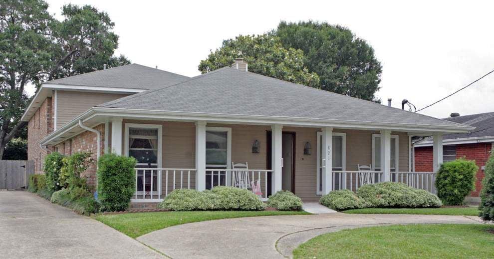 East Jefferson property transfers, April 23-30, 2015 _lowres