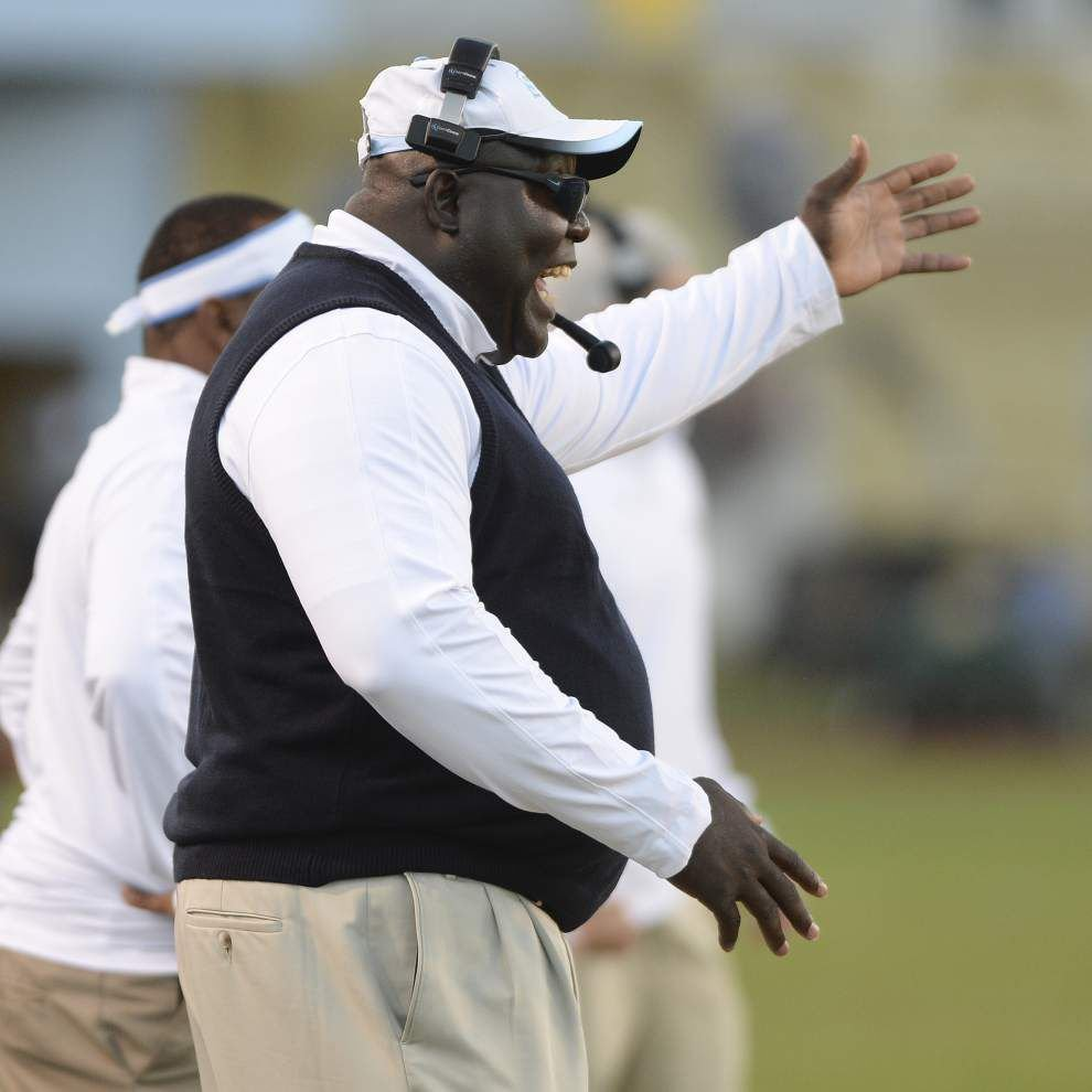 Photos: UAPB battles Southern _lowres