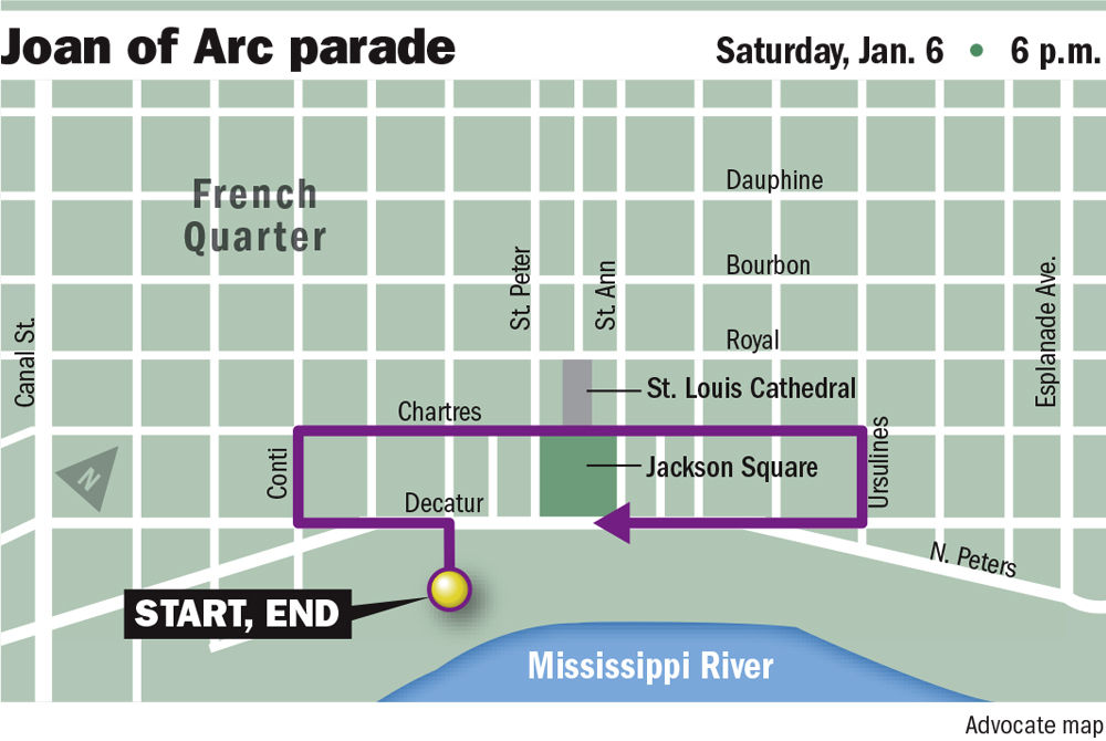 010618 Joan of Arc parade.jpg