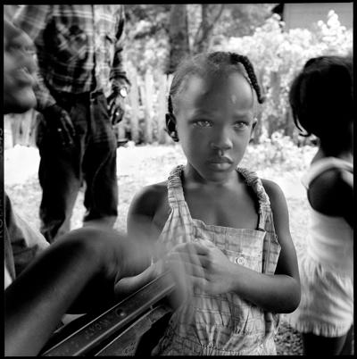 3 Young girl -Birney.jpg