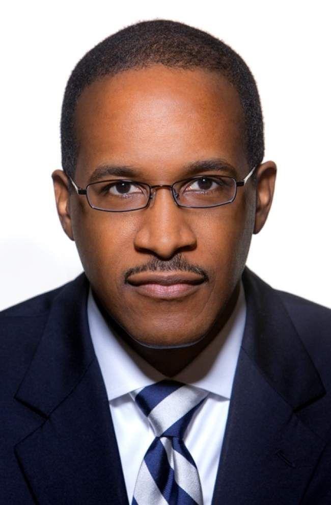 Missouri underscores need for HBCUs, Dillard president Walter Kimbrough writes _lowres