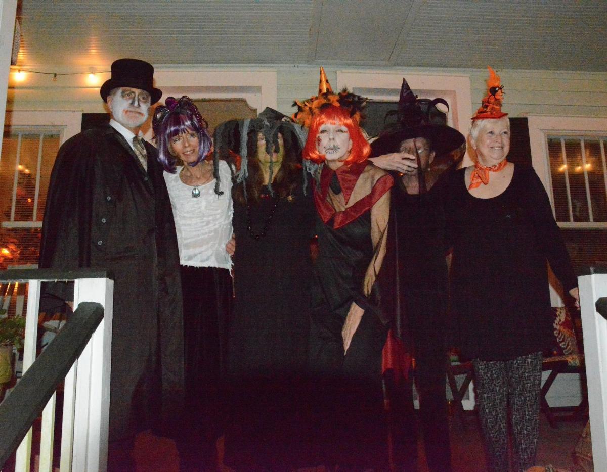 Annual St. Francisville Halloween Trick or Treat021.JPG