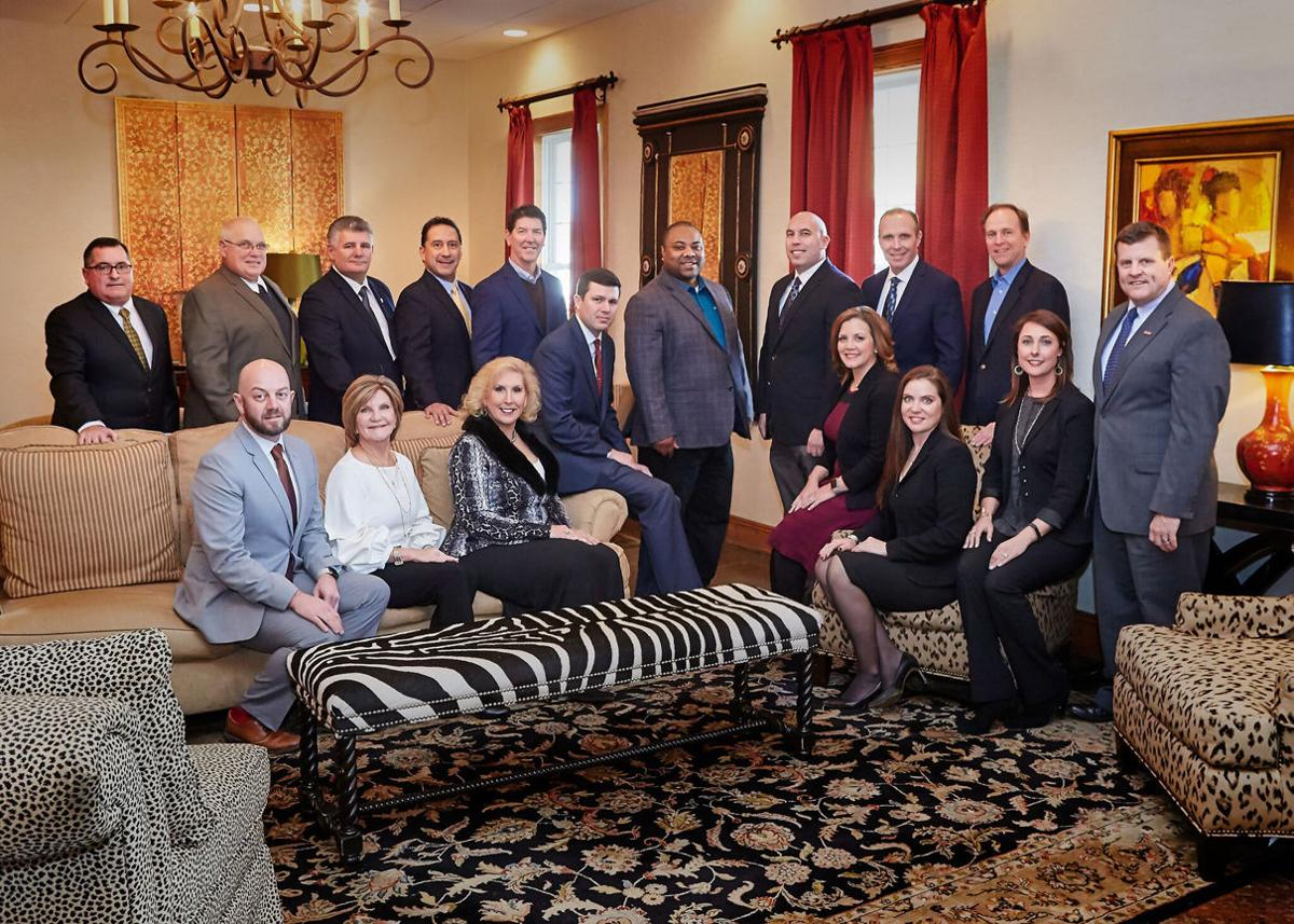 Ascension Chamber 2018 Board.jpg