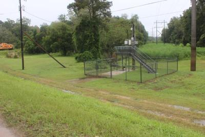 West Feliciana voters approve tax for new sewage treatment plant, say no to charter changes