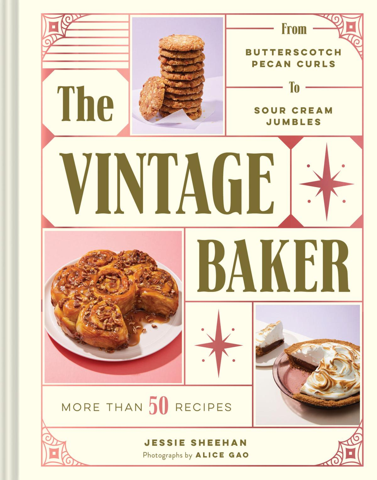 The Vintage Baker cookbook.jpg