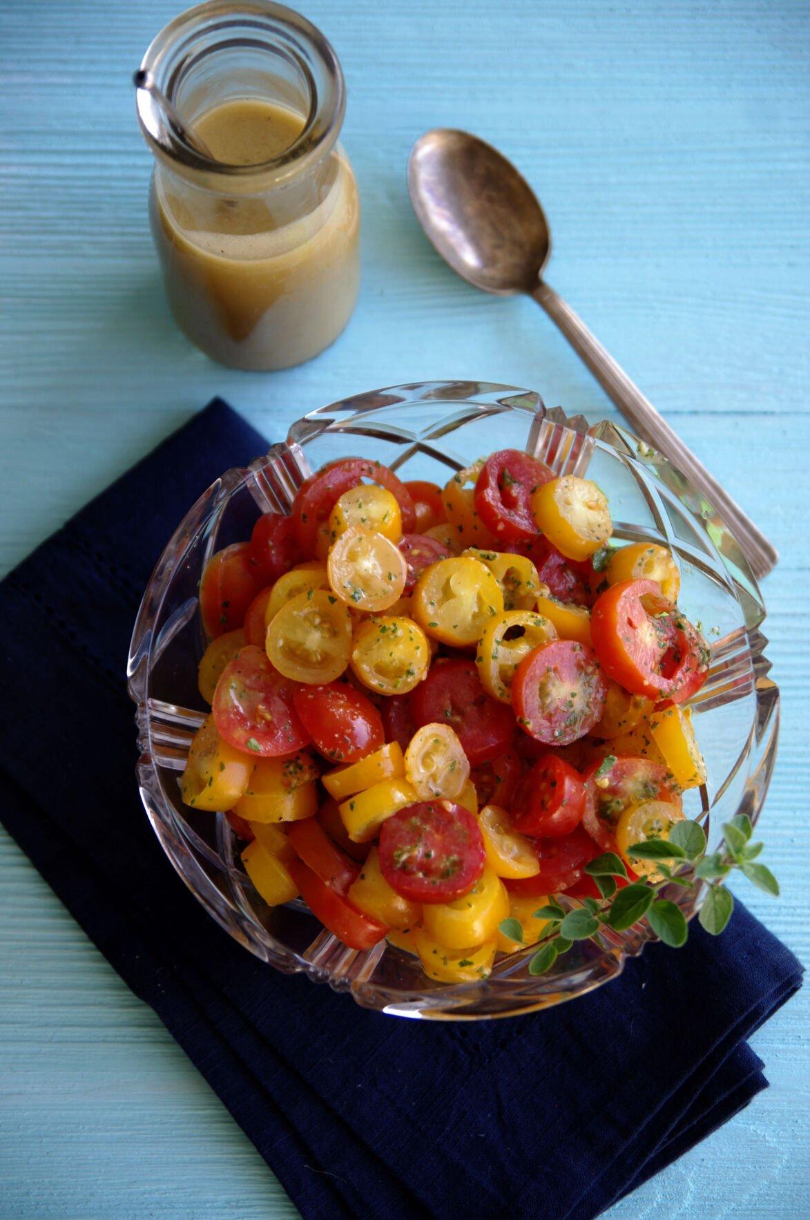 Tomato Salad V.JPG
