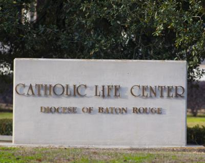 These 15 former priests might be on list of Baton Rouge clergy accused of sexual abuse