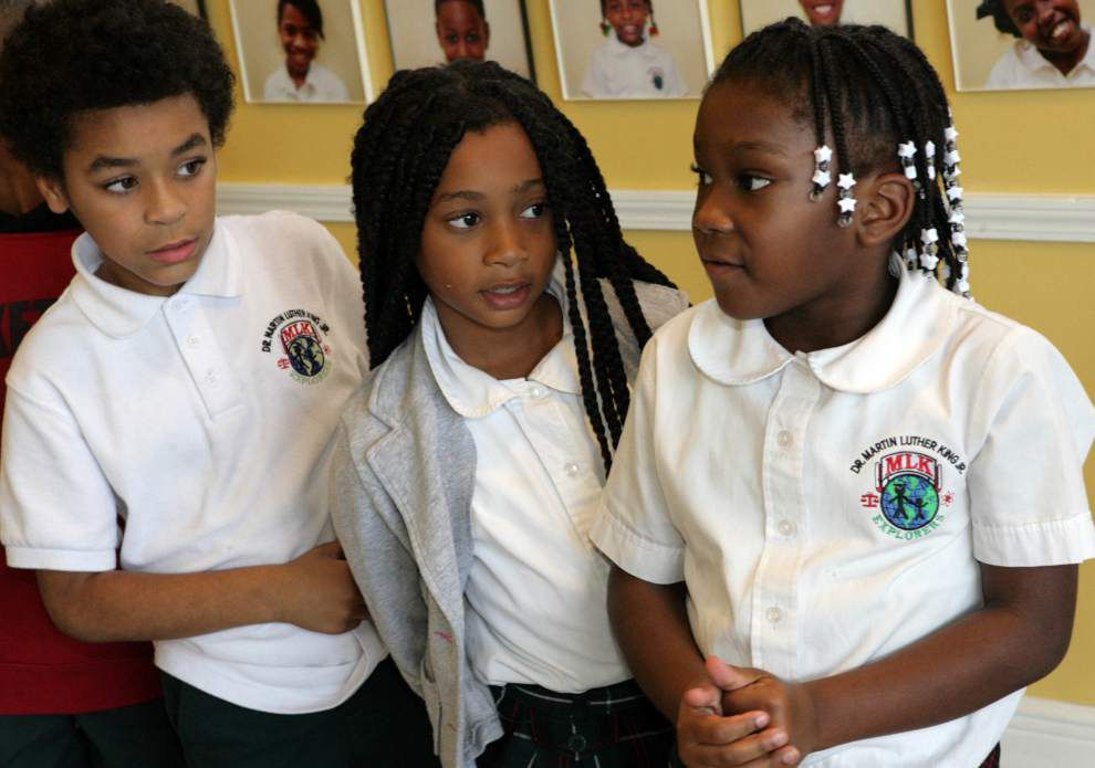 All Souls after-school program teaches more than just the 3 R's _lowres