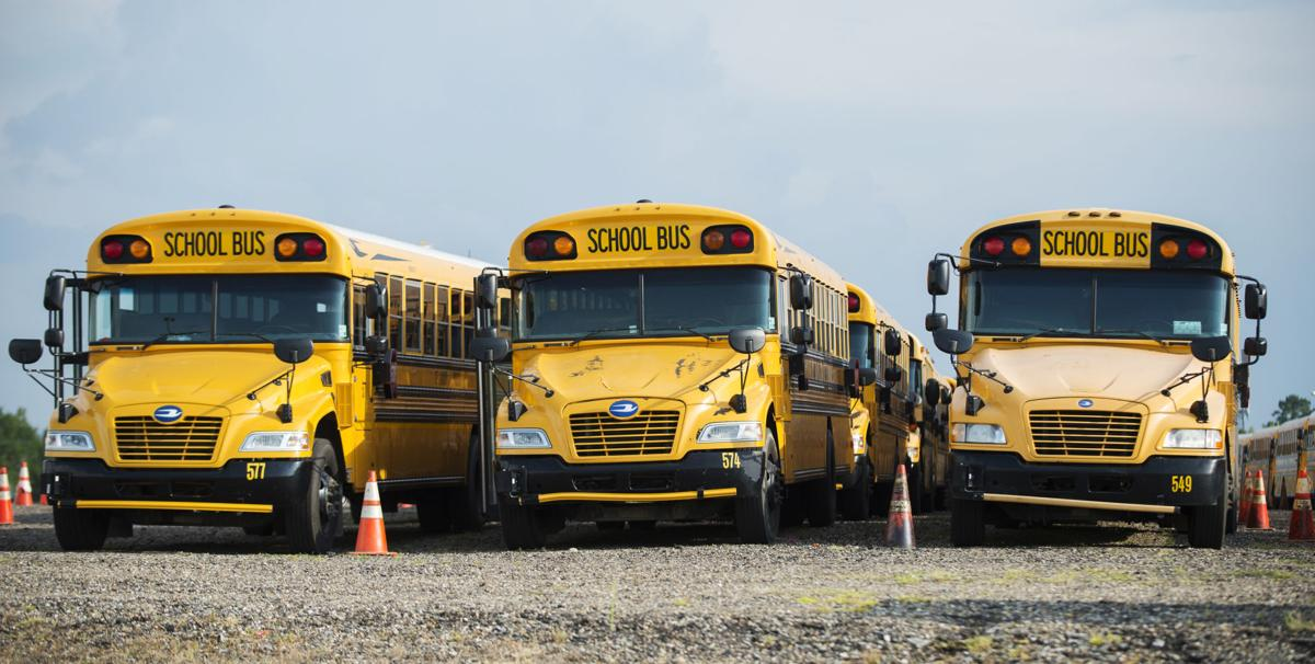 ACA.schoolbuses.003.071319