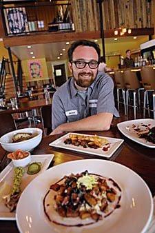 Review: Maurepas Foods_lowres