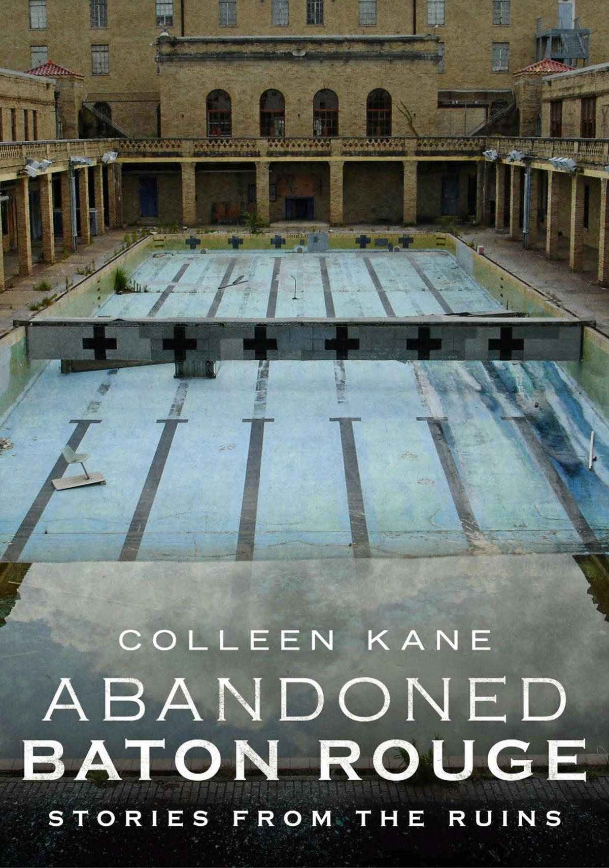 abandoned_bookcover