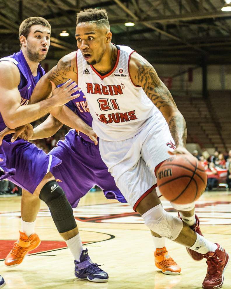 Cajuns' Shawn Long invited to try out for U.S. Pan American Games team _lowres
