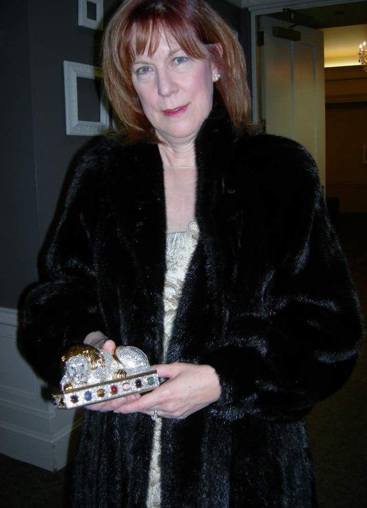 Patricia Gannon: Troubadours fetes past kings _lowres