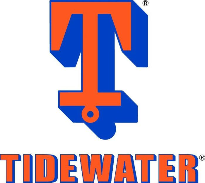 Tidewater Inc. Emerges from Bankruptcy Protection