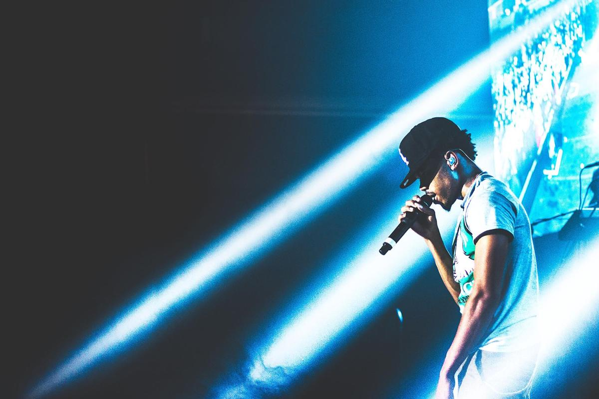 Chance the Rapper_lowres