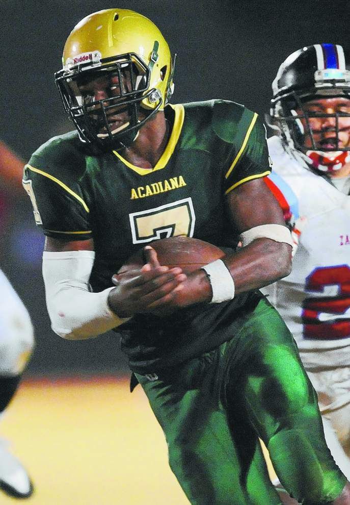 Acadiana's Kevin Moore commits to Texas Tech _lowres