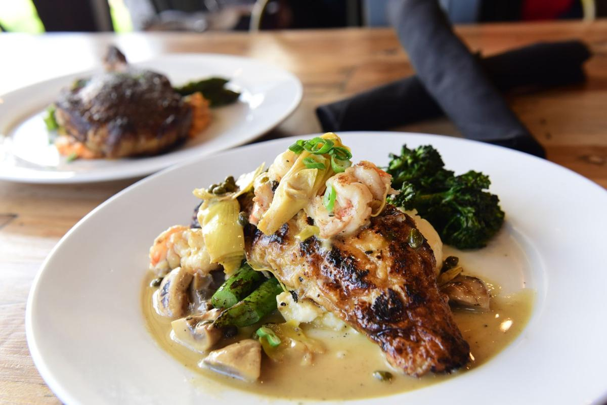 Review: Heads and Tails Seafood in Harahan_lowres