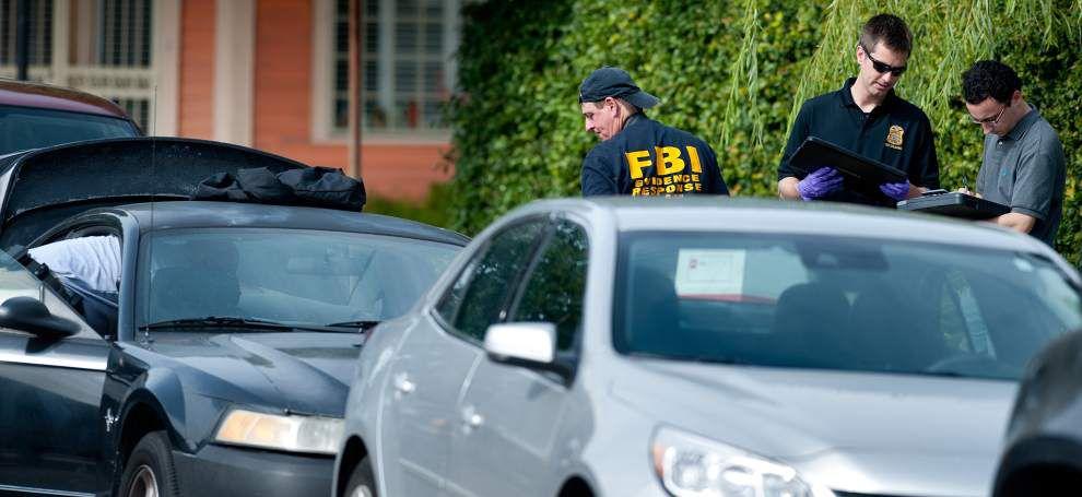 FBI raid of Marigny home part of global crackdown on 'Dark Web' _lowres