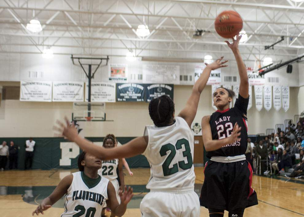 St. Michael's Morrison commits to Southeastern _lowres