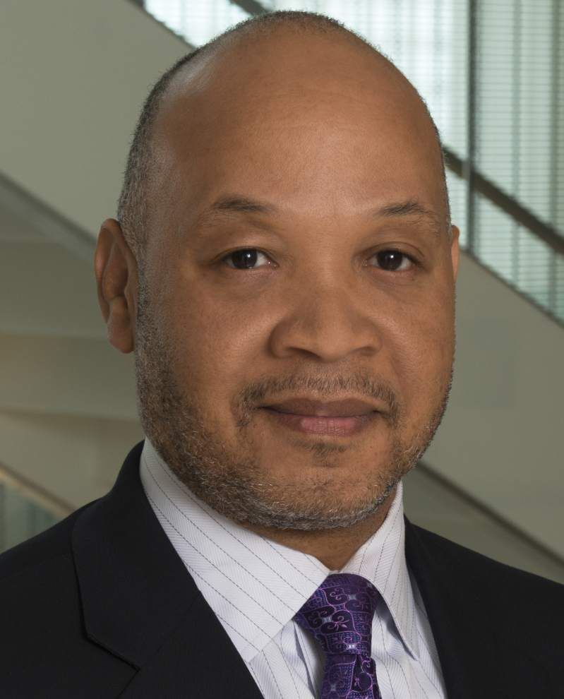 Attorney says Port Allen still owes his firm $52,000 for representing former Port Allen Mayor Deedy Slaughter in wrongful termination lawsuit _lowres