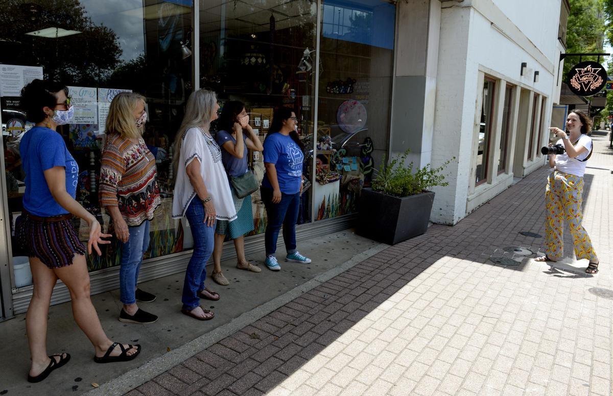 ACA.downtowninitiative008.adv.jpg
