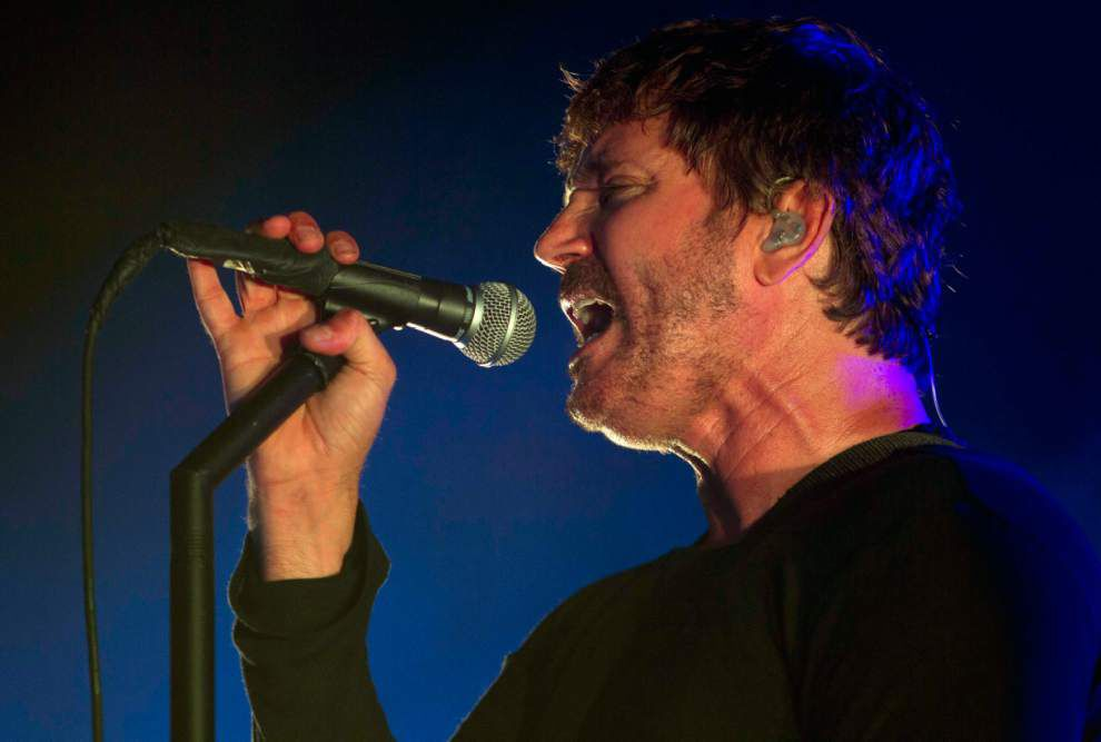 Third Eye Blind to perform at Varsity Theatre in Baton Rouge on March 30 _lowres
