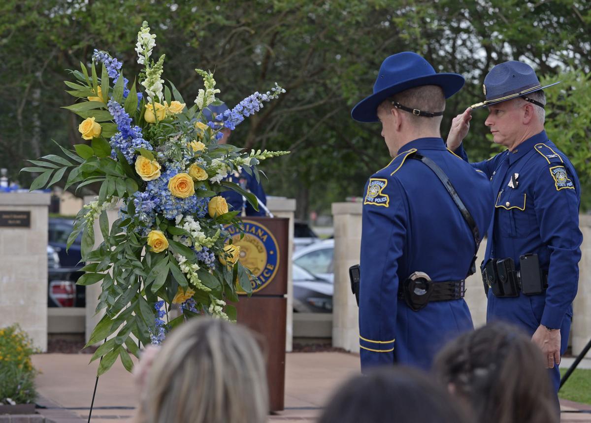 BR.policememorial.051917 HS 262.JPG
