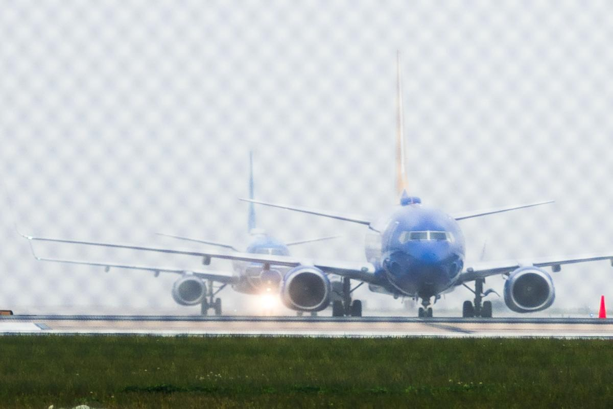 NO.airporttraffic.022019.01214.jpg