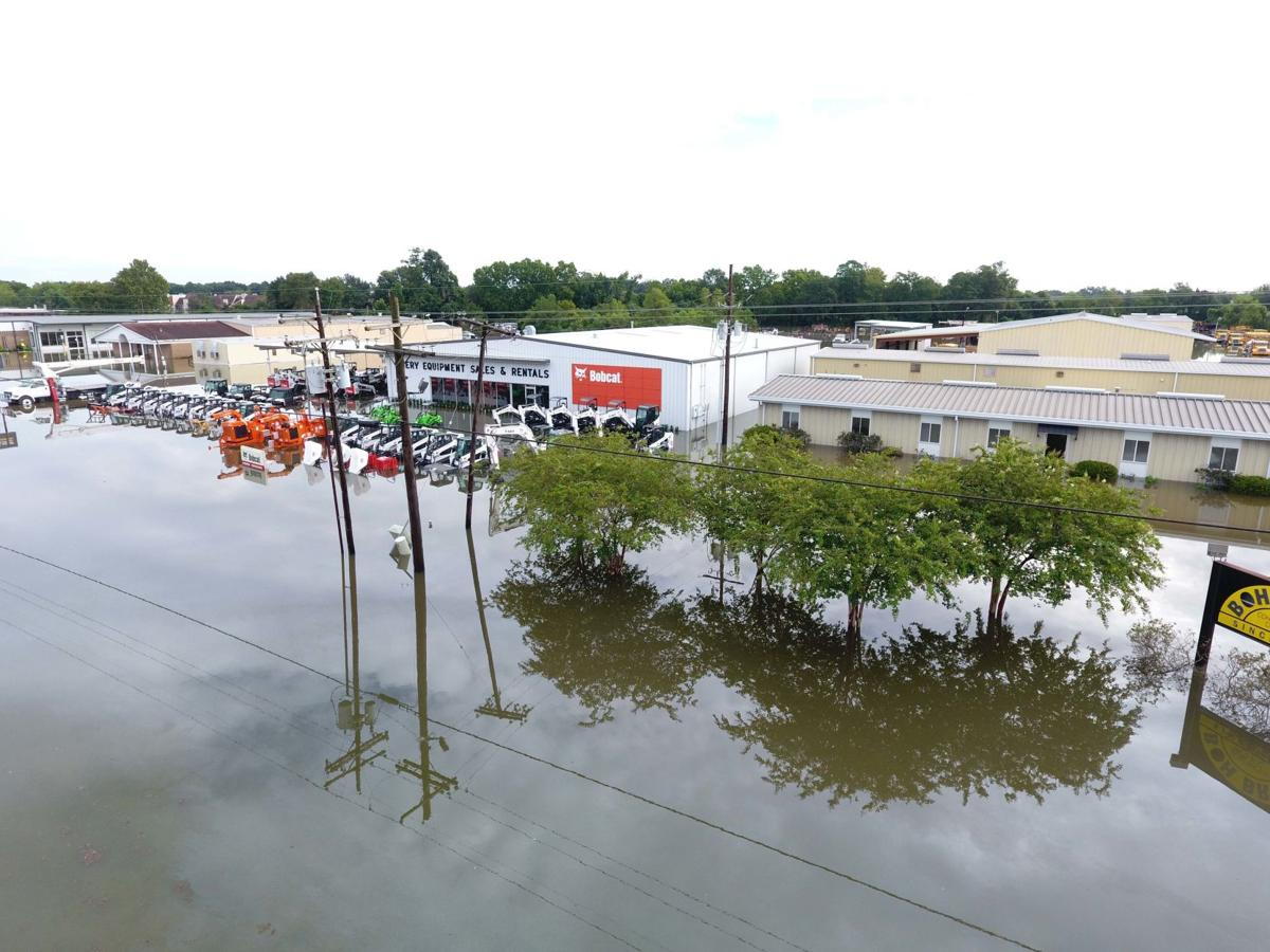 Airline Hwy flooding Pecue.jpg