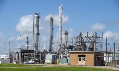 ACA.refinery.012.052419