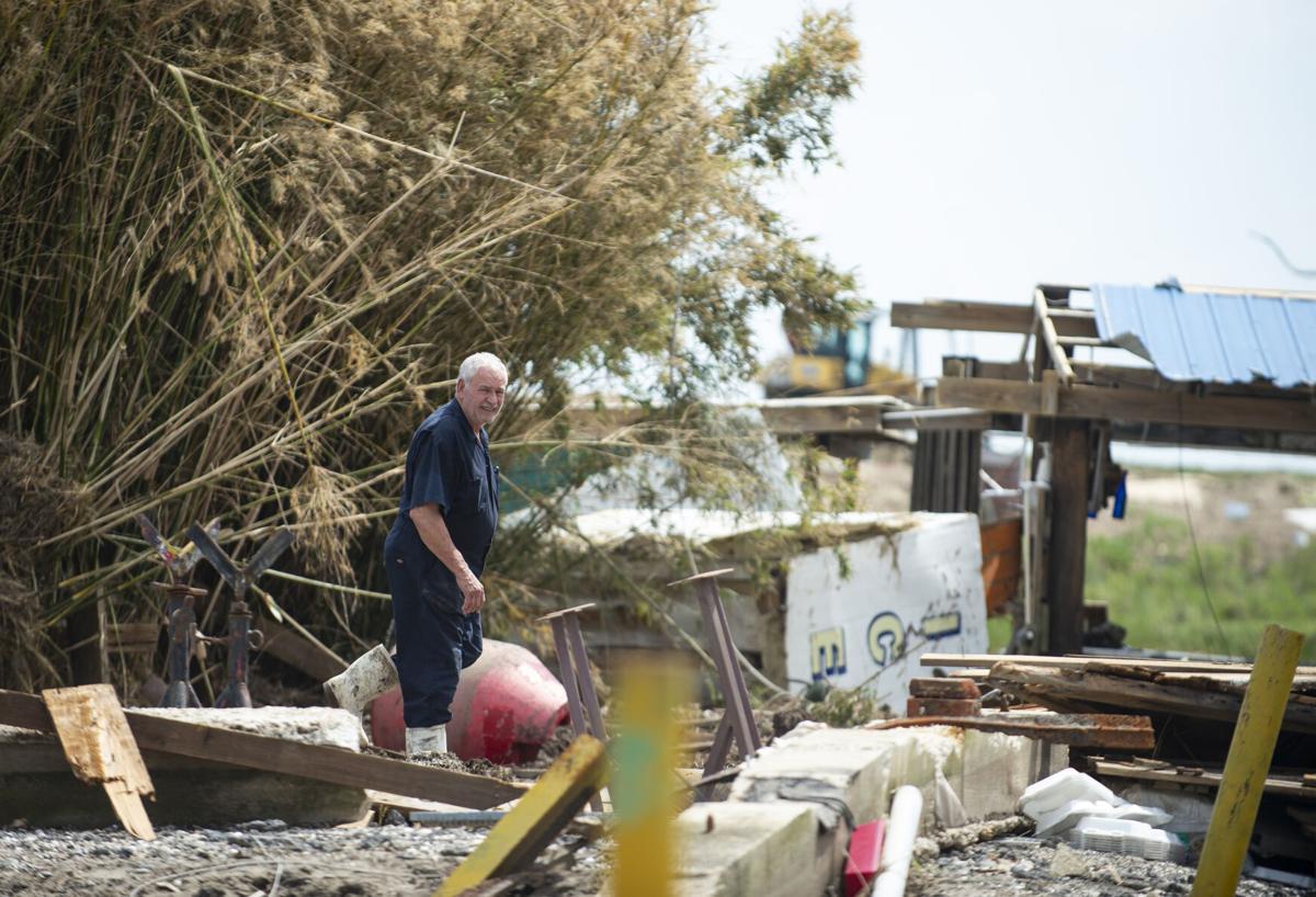 ACA.coastalrecovery013.adv.jpg