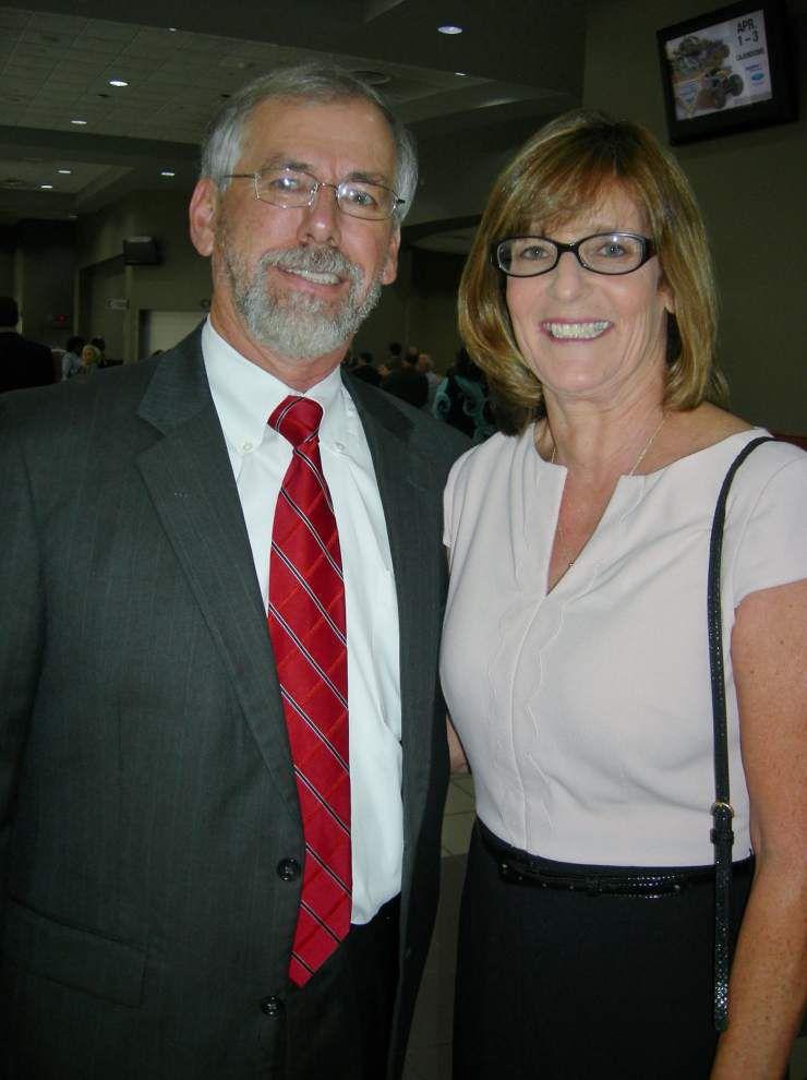 Patricia Gannon: Leaders in Philanthropy Awards _lowres