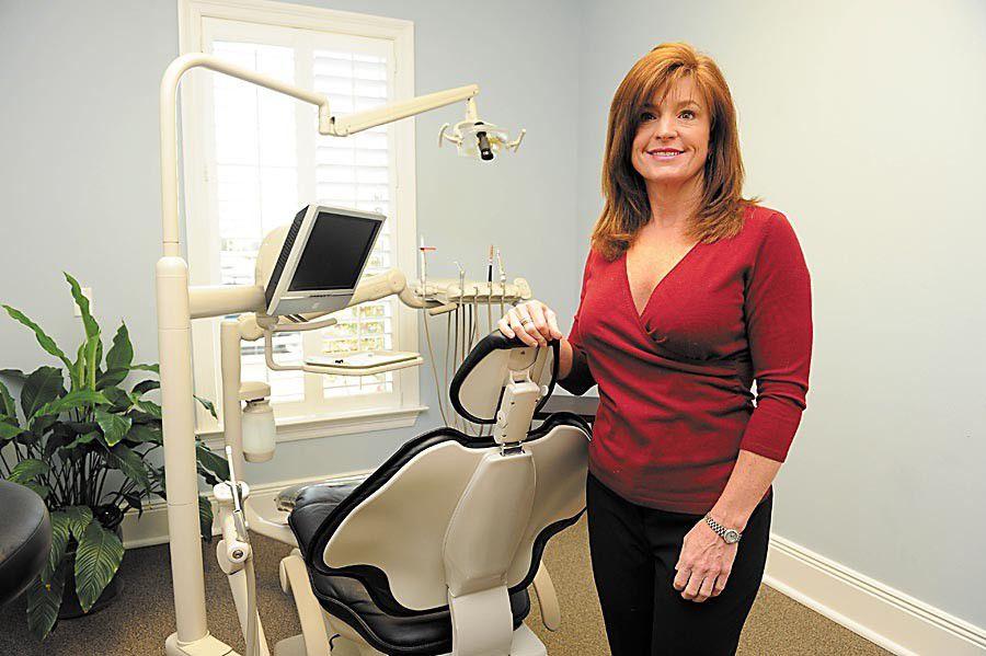 Dr. Deborah Lesem_lowres